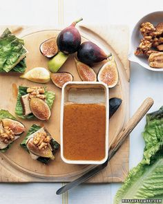 Fig Pate' feels like a Cashmere sweater of flavor