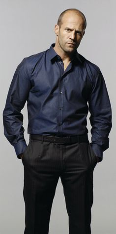1000 images about jason statham on pinterest jason statham jason stratham and the expendables for Jason statham rolex explorer