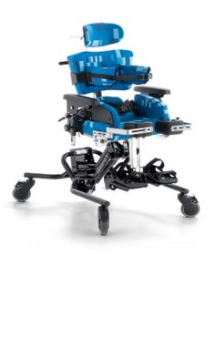 Contoured Advance Seat Manual Wheelchair Available Contour Cerebral Palsy 4 Years