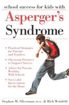 Asperger's syndrome is the mildest form of autism and includes higher functioning. Here are some of the common symptoms associated with Asperger's Syndrome. Aspergers Autism, Adhd And Autism, Autism Learning, Kids Learning, Is My Child Autistic, Autism Treatment, High Functioning Autism, Anxiety In Children, Lights