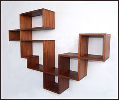 Retail bookcases design your own bookcase photo 2 of 6 wall shelves ideas gallery retail store Wooden Books, Wooden Shelves, Wall Shelves, Book Shelves, Decor Interior Design, Furniture Design, Interior Decorating, Wood Furniture, Cheap Bookshelves