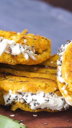 Yummy Veggie, Vegetable Recipes, Yummy Food, Low Carb Recipes, Cooking Recipes, Healthy Recipes, Food Crafts, Mexican Dishes, Vegan Vegetarian