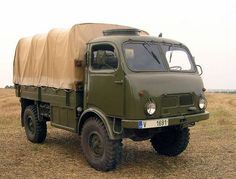 Tatra 805 (kačena) Central Europe, Car Ins, Motor Car, Old And New, Cars And Motorcycles, Techno, Automobile, Monster Trucks, Van