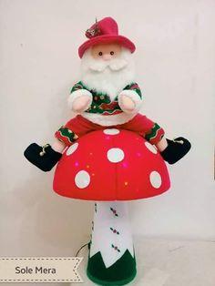 Elf On The Shelf, Santa, Darwin, Christmas Ornaments, Wallpaper, Holiday Decor, Hooded Jacket, Diy, Sleeve