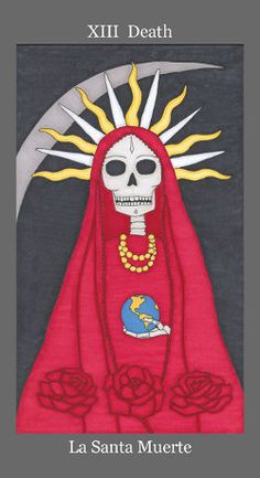 Dark-Goddess-Tarot-4
