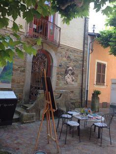 Hermann Hesse, Klimt, Fruit Trees, Artworks, Gardens, Museum, Layout, Author, People