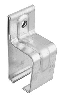 Find National Hardware Single Bracket, Galvanized in the Door Hardware category at Tractor Supply Co.A single box rail bracket from Nation Cheap Barn Door Hardware, Cheap Barn Doors, Sliding Barn Door Hardware, Ace Hardware, Barn Door In House, Barn Door Track, Diy Barn Door, Sliding Door Systems, Sliding Doors