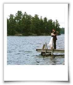 Google Image Result for http://www.falcontrails.mb.ca/Falcon_Trails_Resort/images/FTR_WEDDING_KISS_DOCK.png