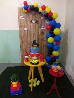 Festa Laura