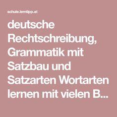 100 Fragekärtchen Arbeitsblatt - Kostenlose DAF Arbeitsblätter ...