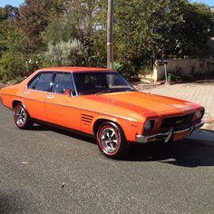 Hq Holden, Holden Monaro, Holden Australia, Aussie Muscle Cars, Van Car, General Motors, Bel Air, Hot Cars, Cars Motorcycles