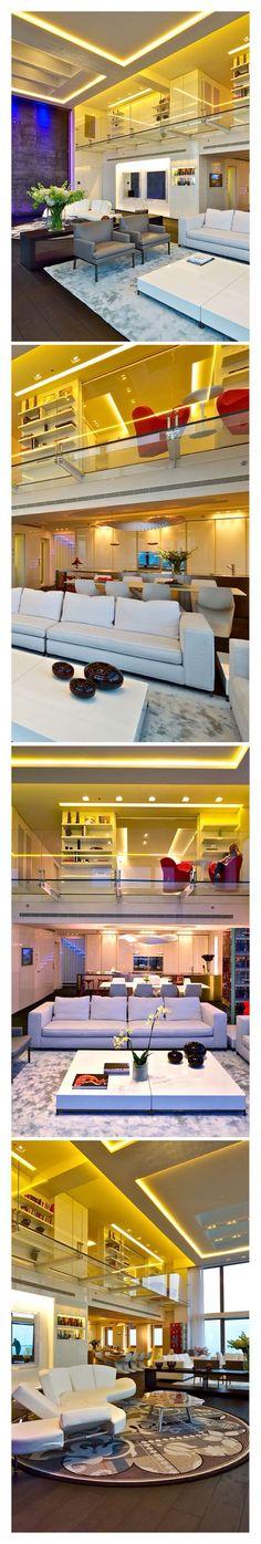 Best Apartment Decorating Ideas Sancas Gesseiro Em Hortolandia