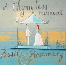 Frans Groenewald a Thymeless moment Alice Art Gallery South African Artists, Art Cards, Veronica, Chefs, Childrens Books, Art Work, Decoupage, Art Gallery, Alice
