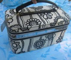 Google Image Result for http://cn1.kaboodle.com/img/c/0/0/17d/f/AAAADBK6dIYAAAAAAX3_MA/vintage-samsonite-luggage-fashionaire-train-case-marimekko-1960s.jpg%3Fv%3D1315168799000