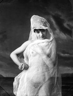 Antoni Esplugas Puig (1852-1929)