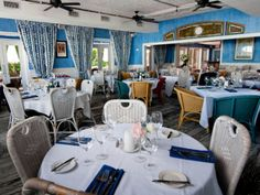 Bleu Provence is Zagat rated and the winner of numerous regional and state dining awards. The restaurant's ambiance is casually elegant, tastefully designed and relaxing. Naples, FL