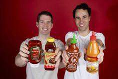 Sriracha Box 01