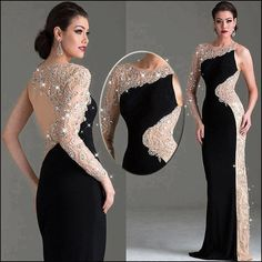 Swans Style is the top online fashion store for women. Shop sexy club dresses, jeans, shoes, bodysuits, skirts and more. Couture Dresses, Bridal Dresses, Fashion Dresses, Elegant Dresses, Pretty Dresses, Formal Dresses, Club Dresses, Prom Dresses, Dinner Gowns