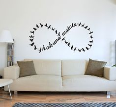 decals home - Buscar con Google