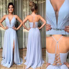 Prom Dresses Blue, Wedding Bridesmaid Dresses, Dance Dresses, Bridal Dresses, Wedding Gowns, Evening Dresses, Formal Dresses, Dress Skirt, Dress Up