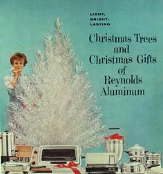 Scanning Around with Gene: Merry Christmas 1959 | CreativePro.