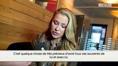 NEWS: Watch Anastacia's interview for Nostalgie Belgique.