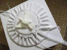 Resultado de imagem para artesanato em mdf com tecido