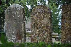 Hazleton St Andrew's headstones -177  'A Midsummer Mouse' A beautiful book from Stratford-upon-Avon http://www.bwthornton.co.uk/a-midsummer-mouse.php