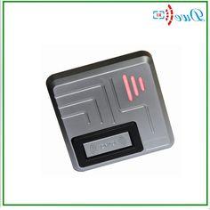 US $28.39 (Watch more - https://alitems.com/g/1e8d114494b01f4c715516525dc3e8/?i=5&ulp=https%3A%2F%2Fwww.aliexpress.com%2Fitem%2Fcontactless-proximity-13-56mhz-wiegand-34-waterproof-IP68-metal-access-control-smart-rfid-reader%2F32526273274.html) contactless proximity 13.56mhz wiegand 34 waterproof IP68 metal access control smart rfid  reader