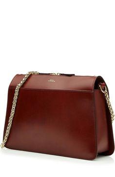 Luxury, Fashion Design, Bags, Womens Fashion, Karl Lagerfeld, Designer  Shoes, 99a7a76a3d
