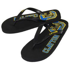 e21e750bdf9543 Flip Flop...Our Laguna Ultra Classic all-rubber flip flop sandal features