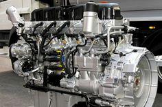 Pvb20 Vickers Pump Ebook Download