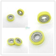 Develper Space Roller For Canon IR 3025 3030 3035 3045 3225 3230 3235 3245,FS5-6448-000
