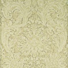 Image result for faded damask wallpaper