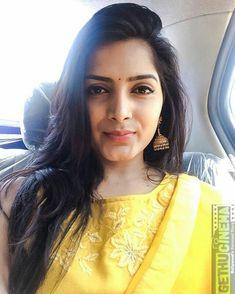 Beautiful Girl In India, Beautiful Girl Photo, Beautiful Indian Actress, Cute Beauty, Beauty Full Girl, Beauty Women, Girl Photo Poses, Girl Photos, Photo Shoot