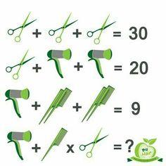 Math Literacy, Math Classroom, Teaching Math, Math Games, Math Activities, Sistema Linear, Math Talk, Math Challenge, Singapore Math