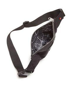 a6c755b8f8df 74 Best Belt Bag images in 2019 | Hip bag, Leather craft, Fanny pack