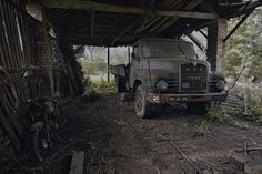 Old Trucks, Antique Cars, Antiques, Vehicles, Vintage Cars, Antiquities, Antique, Rolling Stock, Vehicle