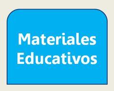 Acceder tienda on line Familia Y Cole, Bilingual Education, Teacher Resources, Acting, Homeschool, Advertising, Miguel Angel, Division, Montessori
