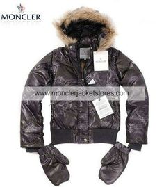 2010 Moncler Jackets Women Black And White Lattice,Moncler