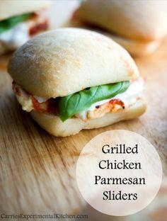 19 cenas con pollo que puedes hacer rápido y delicioso | IsPop