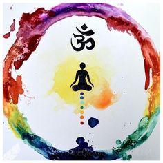 Lo que conocemos como los tipos de Yoga son las ramas del árbol del Yoga y todas tienen un objetivo en común: la unión entre tu cuerpo y tu mente. Con la practica del Yoga puedes fortalecer unas zonas específicas de tu cuerpo ganarás flexibilidad musculatura equilibrio fuerza firmeza y tonificación. Pero sea cuál sea el tipo de Yoga que prefieras realizar trabajarás la meditación y la unión entre la conciencia individual y la conciencia universal. Como todo en la vida la elección de tu…