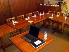 De Noordhoek Hotel Conferencing Intimate conference venue in natural environment, Noordhoek. Cape, Conference Room, Environment, Natural, Home Decor, Mantle, Cabo, Decoration Home, Room Decor