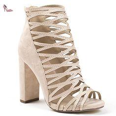Les 482 meilleures images de Chaussures Id al Shoes