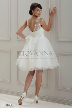 37 najlepších obrázkov z nástenky wedding dress  485087cb9f9