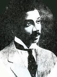 In 1891 African-American inventor John Standard of Newark was awarded U. S. patent number 455,891 for an improved refrigerator design. A non-electrical unit, Standard's refrigerator featured a manu…