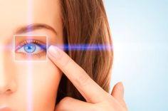 10 Cosas que tus ojos pueden decir sobre tu salud