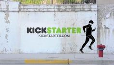 Kickstarter is the world's largest funding platform for creative projects. Every week, tens of thousands of amazing people pledge millions of dollars to projects from the worlds of music, film, art, technology, design, food, publishing and other creative fields.    A new form of commerce and patronage. Project creators keep 100% ownership and control over their work.