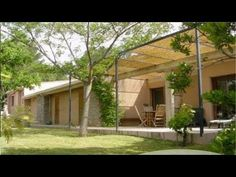 AB Real Estate France: *** Reduced Price *** Architect Villa For Sale in ...