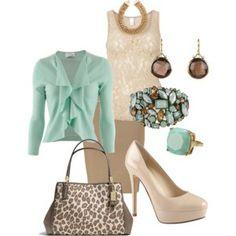 Coach purse #714